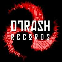 from D-Trash Records
